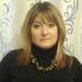 Наталья Сабаева