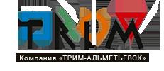 ТРИМ Альметьевск